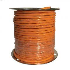 75m 10/3 Orange Wire