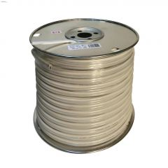 150m 14\/2 White Wire