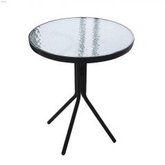 Hopewell Bistro Table