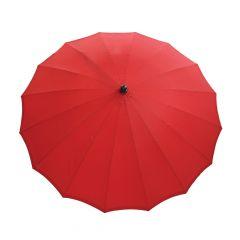 Shanghai Umbrella 9'