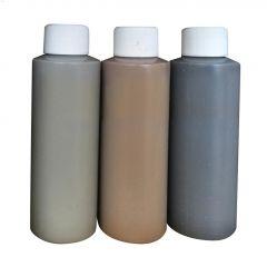 GenStone Paint Kit
