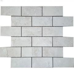 Excalibur Tile