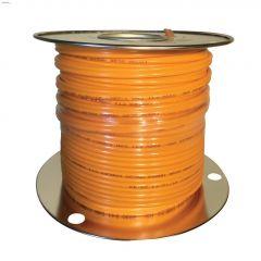 75m 10\/2 Wire