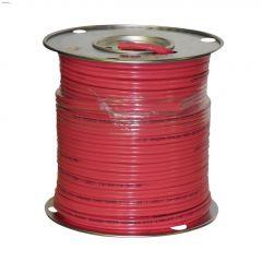 75m 12/2 Wire