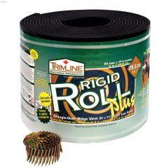 20' Roll Ridge Vent
