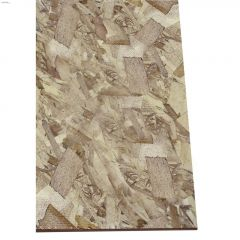 """23/32"""" x 4'x 8' OSB Tongue And Groove"""