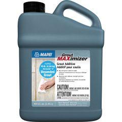 Maximizer 49 fl-oz Grout Additive