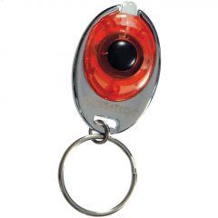 Micro-Light Ultra LED Light Key Tool