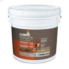 Rescue It 10.1 L Moderate Resurfacer + Sealant In One