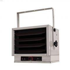 17065/11285 Btu 5000 Watt Garage Heater