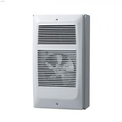 1000 - 2000 Watt Fan Forced Heater
