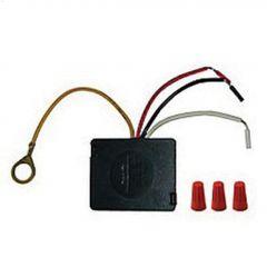 150 Watt 3-Way Wire-In Touch Dimmer