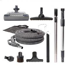 30' Electric Hose Tool Set
