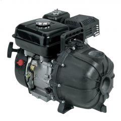 Hydroblaster 6.5 HP High Performance Gas Engine Pump