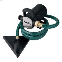 Cyclone 1/12 HP 115VAC Water Removal Utility Pump