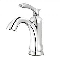 Verano\u2122 Bath Faucet
