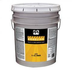 18.9 L Zoneline\u2122 Traffic & Zone Marking Oil Based Paint