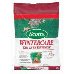 Wintercare Fall Fertilizer 6 kg