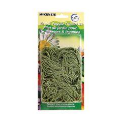 "10"" x 10"" Vegetable and Vine Trellis Net"