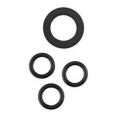"Gardena Tap Washer and ""O"" Ring Set"