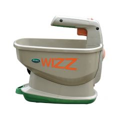 Wizz Year Round Speader