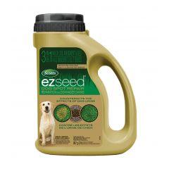 Dog Spot Repair Seeding Mix 907 g