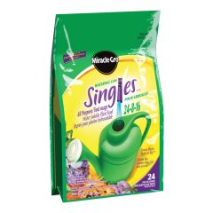 Miracle-Gro Watering Can Singles 290 g