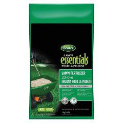 Lawn Essentials Fertilizer 7 kg