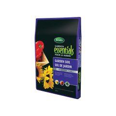 Garden Essentials Garden Soil 28.3 L