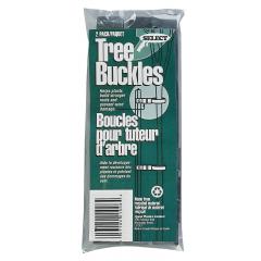 Tree Buckles-2/Pack