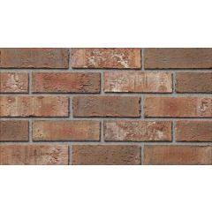 "2 x 4 x 8"" Maritime Collection Brick"