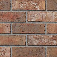 "2 x 4 x 8"" Maritime Collection Brick"
