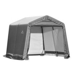 10' x 10' x 8' Shed-in-a-Box