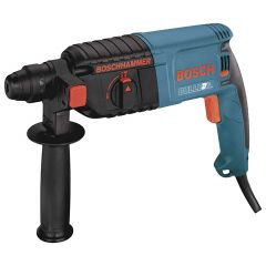 6 Amp Rotary Hammer Drill