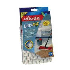 Ultramax Mop Refill