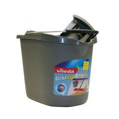 10 L Ultramax Bucket and Wringer