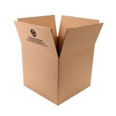 Duck Small Folded Box