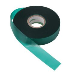 Tie Tape