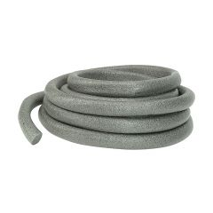"1/2"" x 25' Grey Backer Rod"
