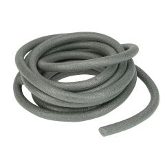 "3/4"" x 15' Grey Backer Rod"