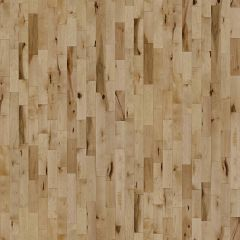Maple Colonial Hardwood