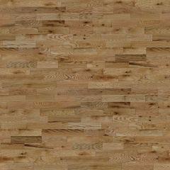 Red Oak Colonial Hardwood