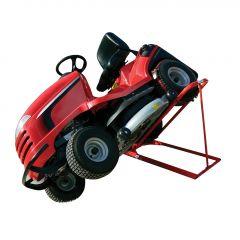 Cliplift Hydraulic Lawn Tractor Lift System