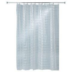 Ripplz Eva Shower Curtain
