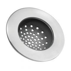 Metro Aluminum Sink Strainer