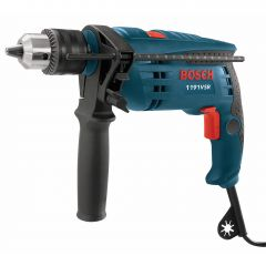 Bosch Variable Speed Hammer Drill