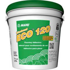 Ultrabond Eco 120 Professional Flooring Adhesive 3.79 L