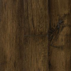 "6.5"" Frontier Hickory Engineered Hardwood (38.79sf)"