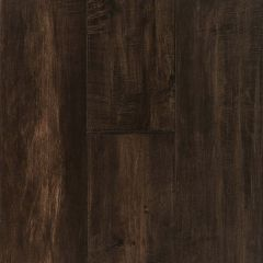 "6.5"" Henna Maple Engineered Hardwood (38.79sf)"