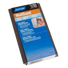 Wallsand Dual Angle Sponge Fine/Medium Grit
